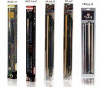 3 Piece Cue & Soft Case Box Set Snooker
