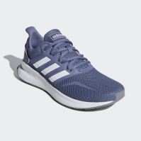 Adidasi alergare adidas Runfalcon F36217 femei