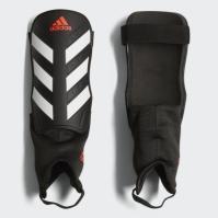 Aparatori fotbal adidas Everclub barbati