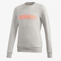 Bluza sport adidas Linear FM6980 copii