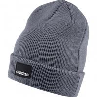 Caciula beanie iarna adidas Logo Woolie unisex