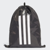 Geanta sport neagra adidas 3S unisex