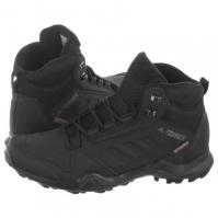 Ghete trekking adidas Terrex AX3 Beta Mid CW G26524 barbati