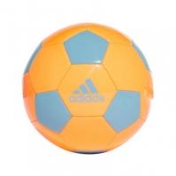 Minge fotbal adidas Football EPP II unisex
