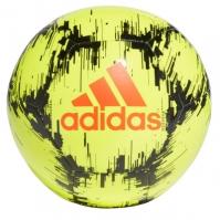 Minge fotbal adidas Glider 2