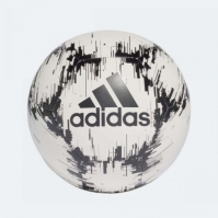 Minge fotbal adidas Glider 2 CW4166