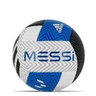 Minge fotbal adidas Messi Q4 CW4173
