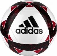 Minge fotbal adidas Starlancer BQ8718