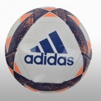 Minge fotbal adidas Starlancer V CD6579