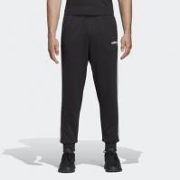 Pantaloni adidas Core Essentials DU0468 barbati