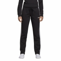Pantaloni antrenament adidas Essentials 3Stripes barbati