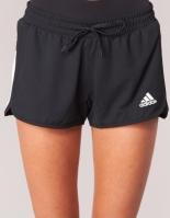 Pantaloni scurti alergare adidas Design 2 Move femei