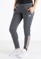 Pantaloni sport adidas Com Ms CZ2297 femei
