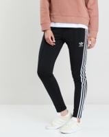Pantaloni sport adidas Superstar Track BK0004 femei