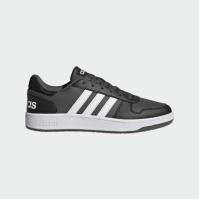 Pantofi baschet adidas Hoops 2.0 barbati