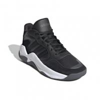 Pantofi baschet adidas Streetmighty EG4345 barbati