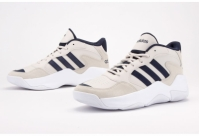 Pantofi baschet adidas Streetmighty EG4346 barbati