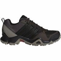 Pantofi hikikng adidas Terrex AX2R GTX CM7716 barbati