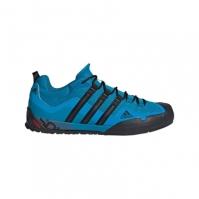 Pantofi hiking adidas Terrex Swift Solo barbati