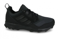 Pantofi hiking outdoor adidas Terrex Noket A AC8037 barbati