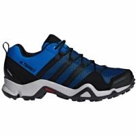 Pantofi outdoor adidas Terrex AX 2 CP CM7472 barbati