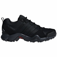 Pantofi outdoor adidas Terrex AX2 CP CM7471 barbati