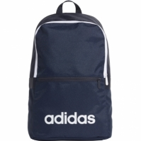 Rucsac adidas Linear Classic Daily ED0289 unisex