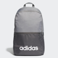 Rucsac adidas Linear Classic Daily unisex