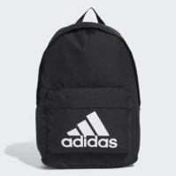 Rucsac negru adidas Classic Big Logo FS8332