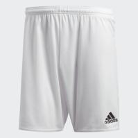 Sort alb adidas Parma 16 AC5254 barbati