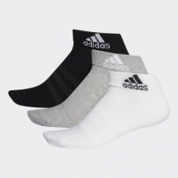 Sosete scurte adidas Performance Cushioned unisex