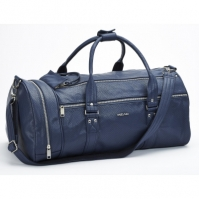 Geanta voiaj Head Contemporary Monte Carlo Duffle Bag unisex adulti