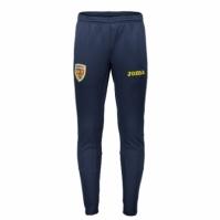 Pantaloni trening Joma echipa nationala a Romaniei
