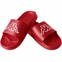 Papuci Kappa Krus 242794-2010 rosu unisex