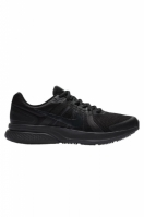 Adidasi alergare Nike Run Swift 2 barbati