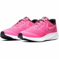 Adidasi alergare Nike Star Runner 2 AQ3542-603 fetite