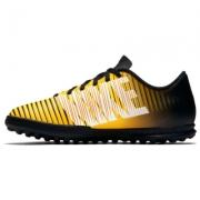 Adidasi gazon sintetic Nike MercurialX Vortex III TF Junior 831954-801 copii