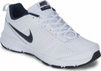 Adidasi sport Nike T-lite 616544-101 barbati
