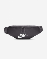 Borseta gri Nike Sportswear Heritage unisex