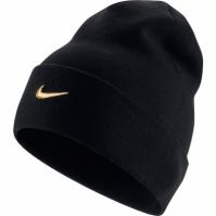 Caciula iarna beanie Nike Swoosh unisex