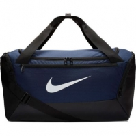 Geanta Nike Brasilia S Duffel 90 bleumarin BA5957 410