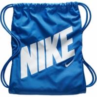 Ghiozdan albastru Nike sala unisex