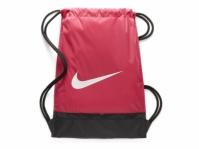Ghiozdan roz Nike Brasilia GMSK BA5338-66 femei