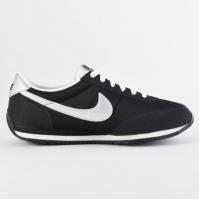 Pantofi sport Nike Oceania Textile 511880-091 femei