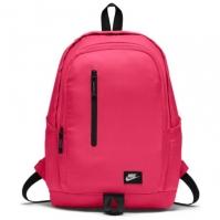 Rucsac roz Nike All Access Soleday BA4857-001