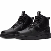 Sneakers Nike Path Winter BQ4223-001 barbati