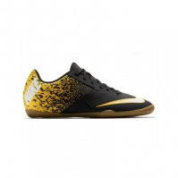Adidasi sala Nike Bombax IC 826485-002 baieti