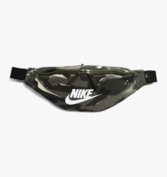 Borseta camuflaj Nike Sportswear Heritage unisex