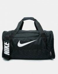 Geanta sala Nike Brasilia 6 medie