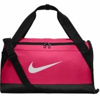 Geanta sala Nike rosie Nike Brasilia Training Duffel Bag Small
